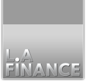 LA Finance - Bespoke Bookkeeping and Management Accounts
